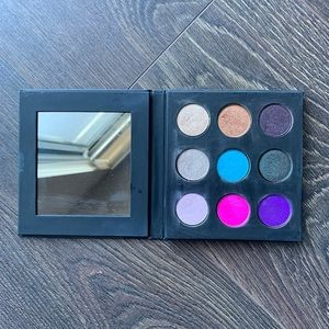 Makeup Forever Makeup - Eyeshadow Palettes! Bundle to save